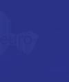 Eurolabo